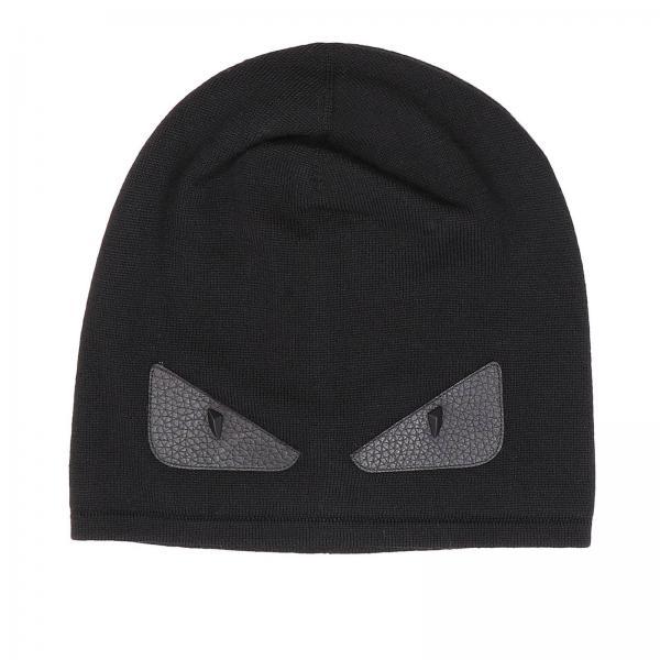 Cappello Uomo Fendi  a2d81f84c0be