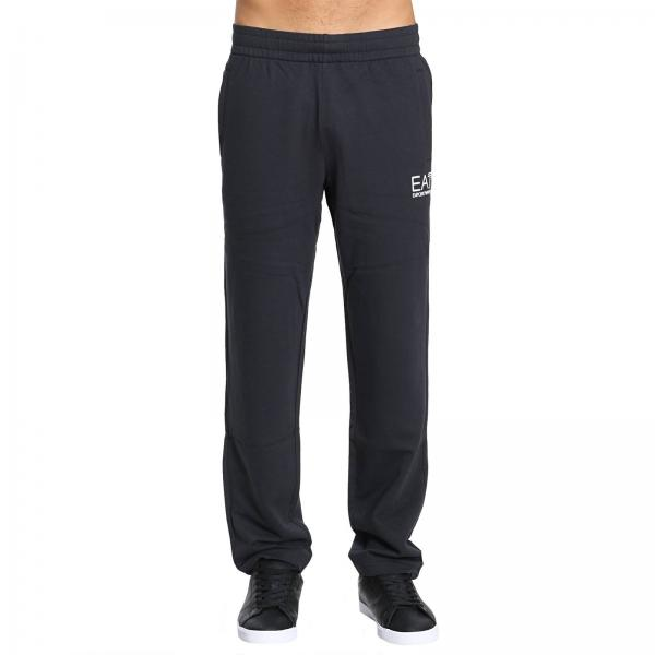 Trousers Men Ea7