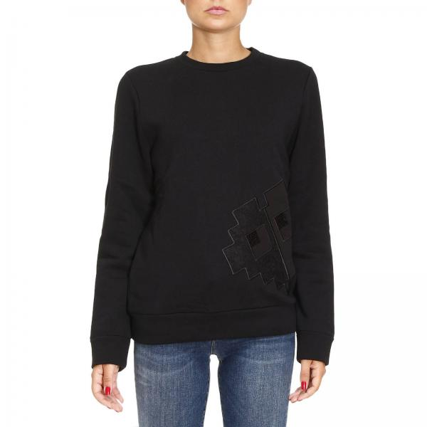 Sweatshirt Women Ice Play