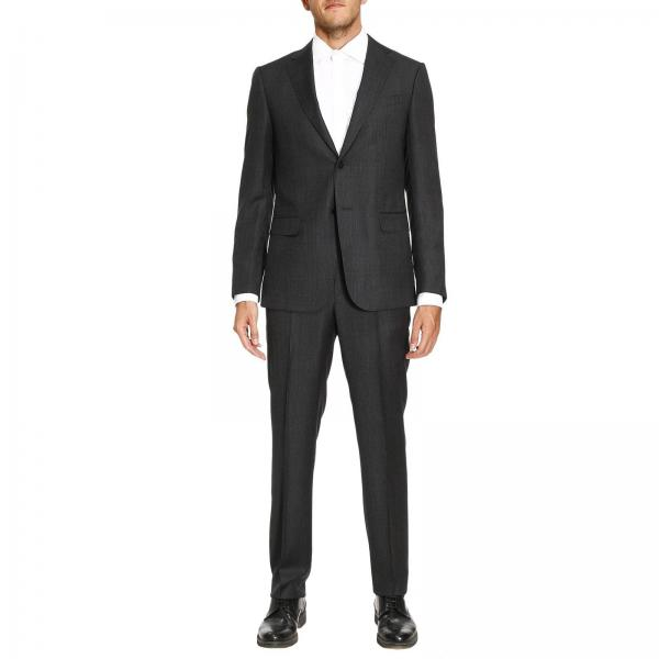 Costume Homme Z Zegna