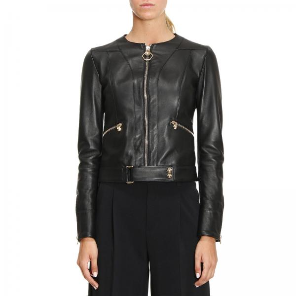 Jacket Women Philipp Plein