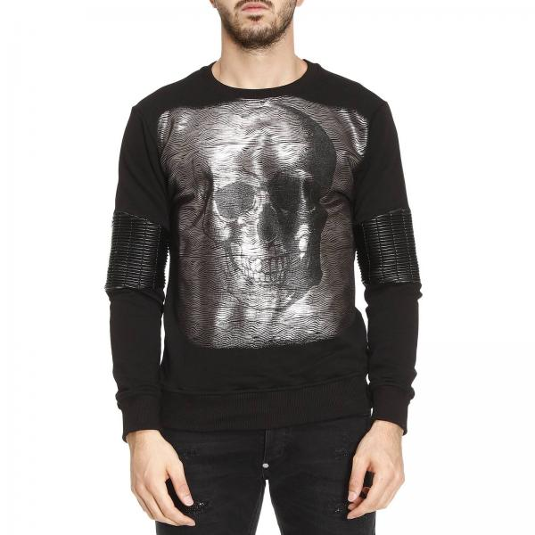 Jumper Men Philipp Plein