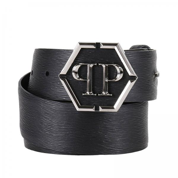 Belt Men Philipp Plein