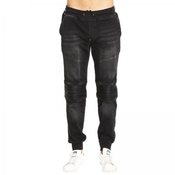 Jeans Men Philipp Plein