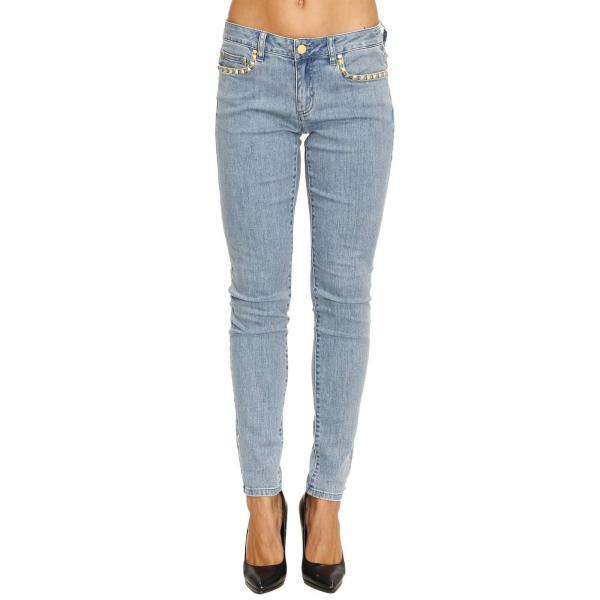 16e9439ef312d Michael Michael Kors Women s Denim Jeans