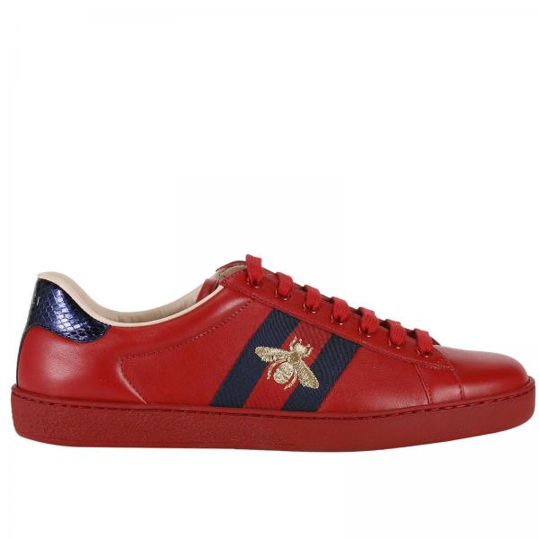 gucci shoes bee. sneakers men gucci shoes bee