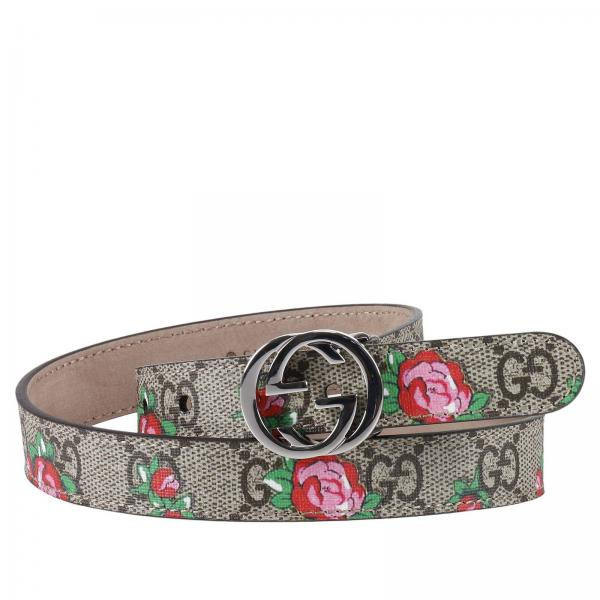 gucci kids belt. belt little boy gucci kids