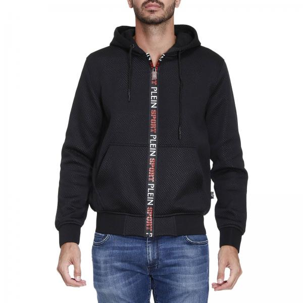 Jumper Men Plein Sport