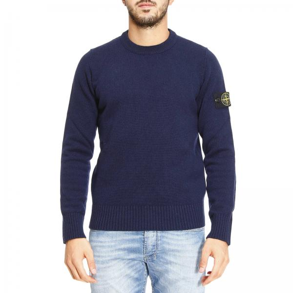 pullover f r herren stone island pullover stone island 50aa3 giglio de. Black Bedroom Furniture Sets. Home Design Ideas