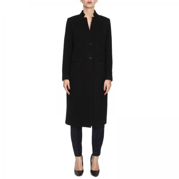 Coat Women Hanita