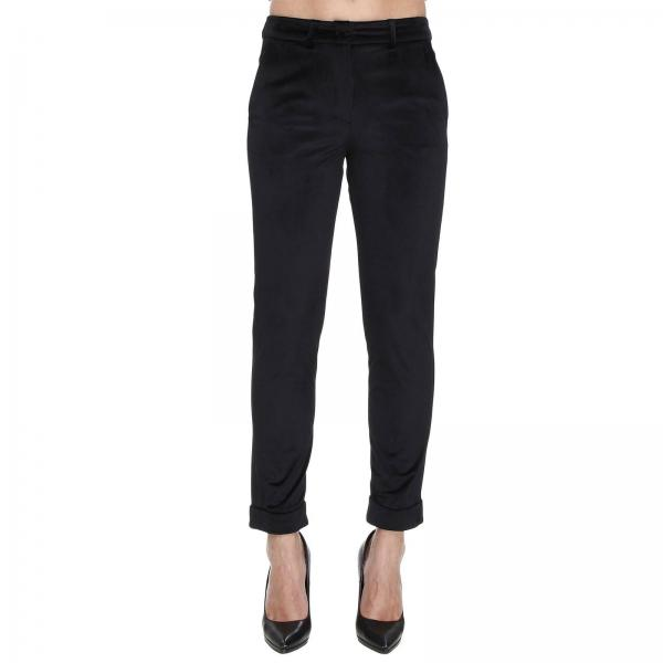 Pants Women Hanita