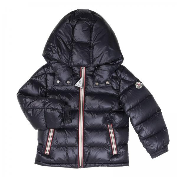 moncler jacket kids