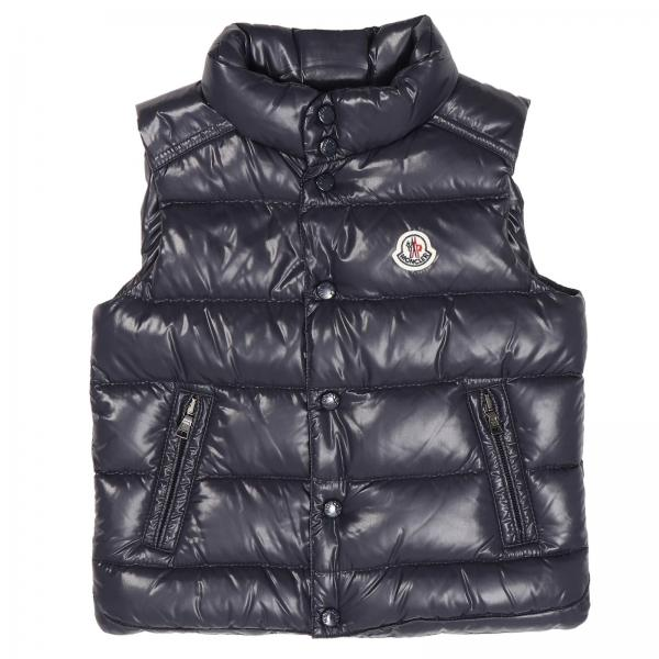 Moncler Capes Moda casual