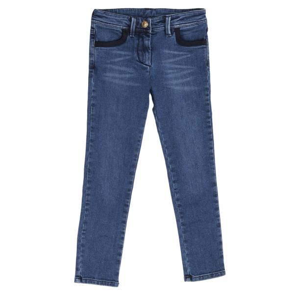 jeans moncler