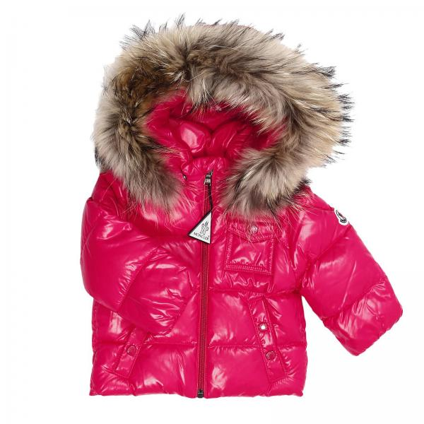 Giacca Moncler 95141987 68950