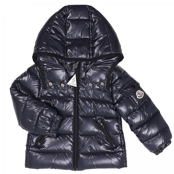 babies moncler jacket