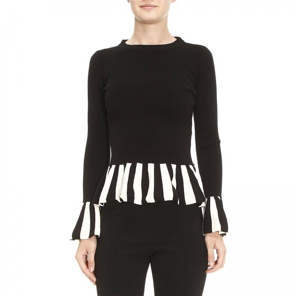 Jumper Women Boutique Moschino