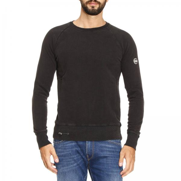 Pull Homme Colmar