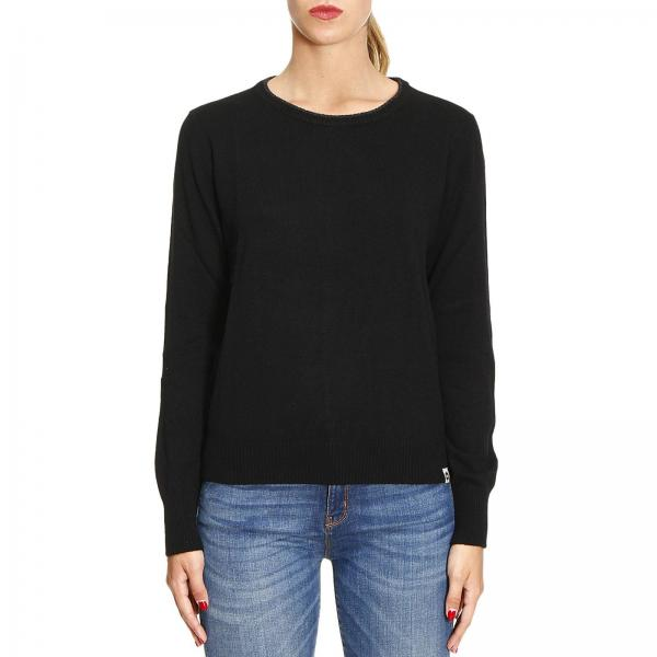 Sweater Women Colmar