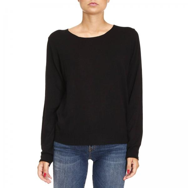 Jumper Women Colmar