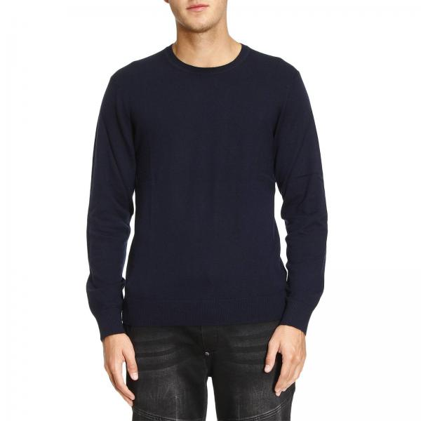 Jumper Men Burberry