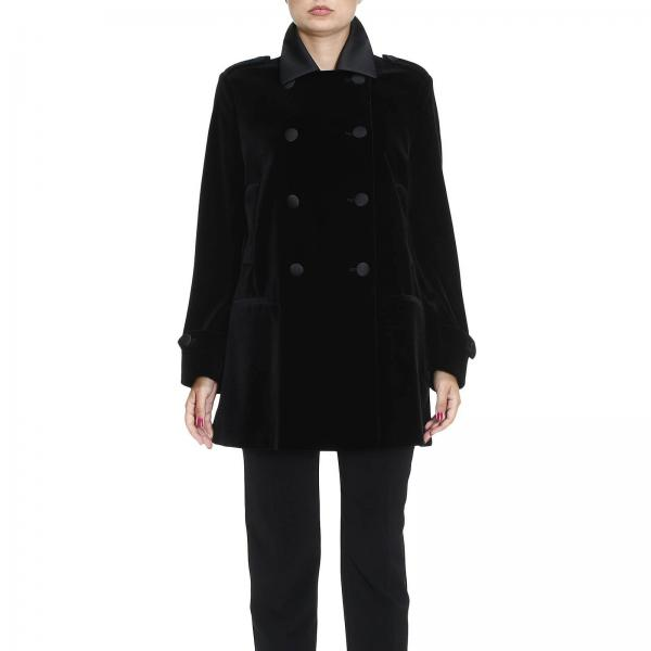 Coat Women Red Valentino