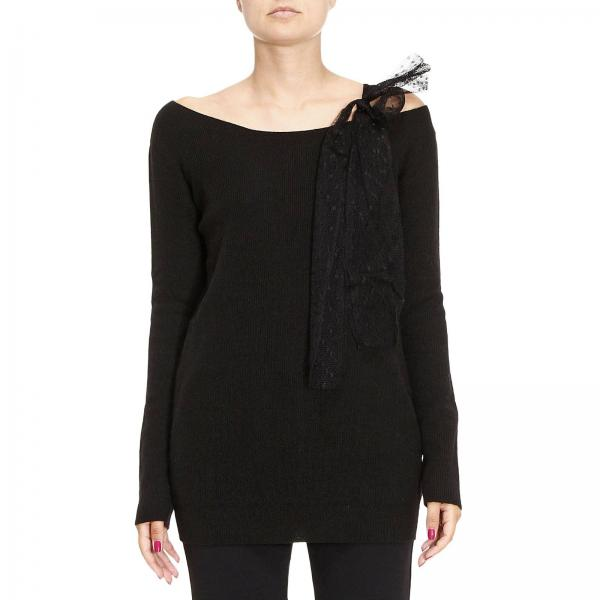Jumper Women Red Valentino