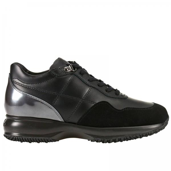 scarpe hogan interactive giglio