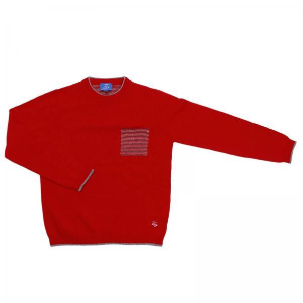 competitive price b7d9e 47527 jumper kids fay
