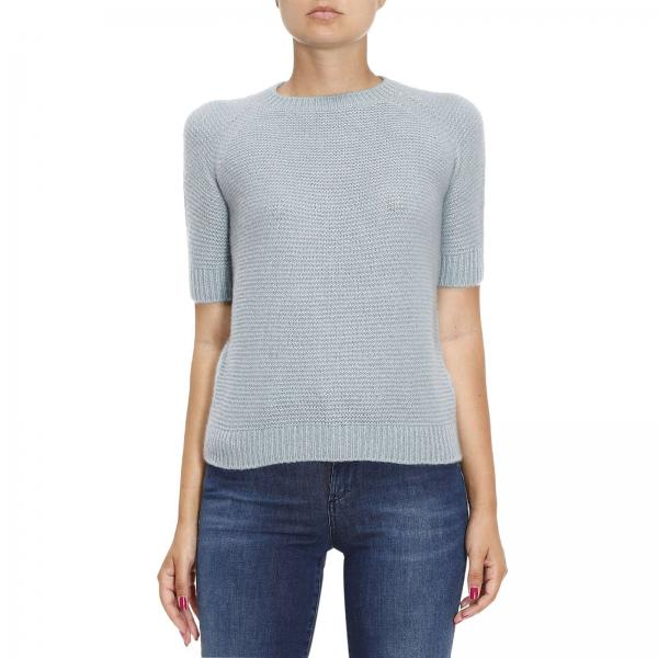 Sweater Women Max Mara