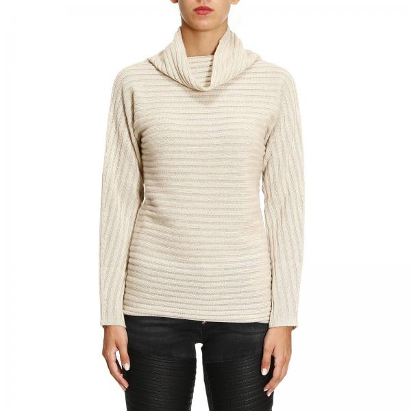 Jumper Women Max Mara