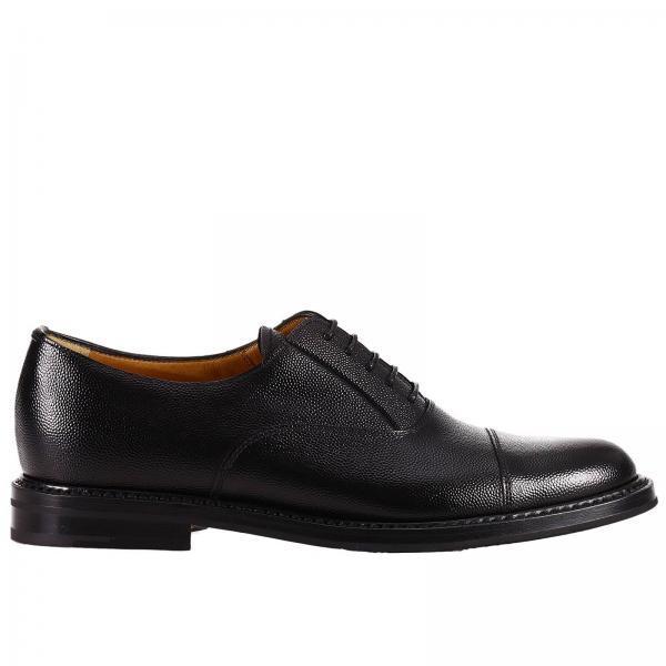 Mujer Church s Zapatos Cordones De Zapatos De qwzYIH d4331c404f8a1