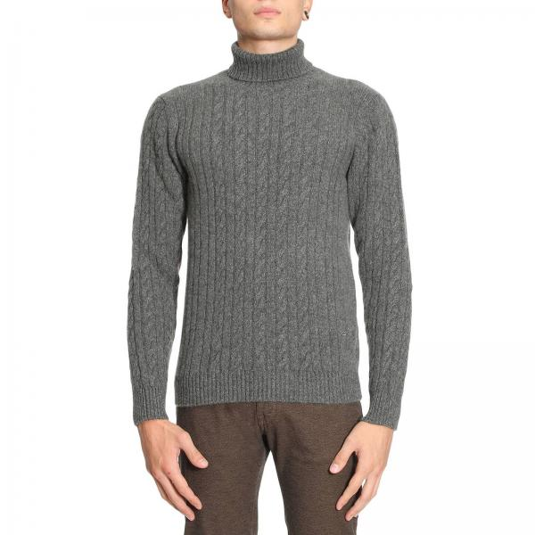 Jumper Men Isaia