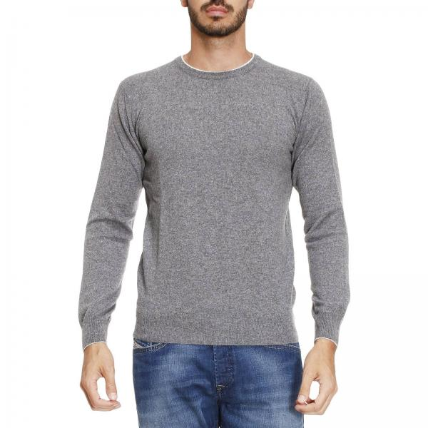 Sweater Men Eleventy