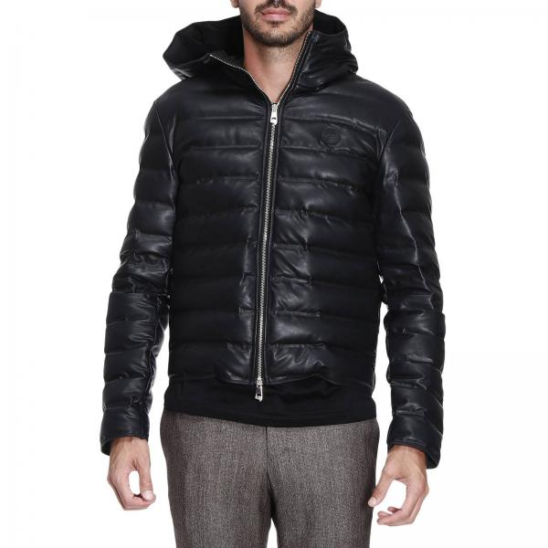 Jacke Herren VERSACE COLLECTION