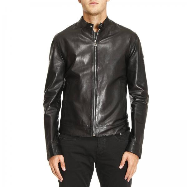 Chaqueta Hombre Versace Collection