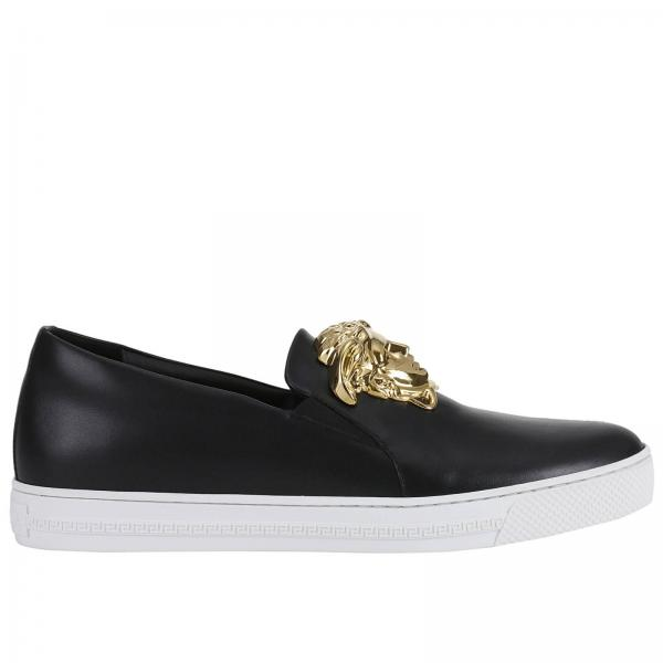 Sneakers Men Versace