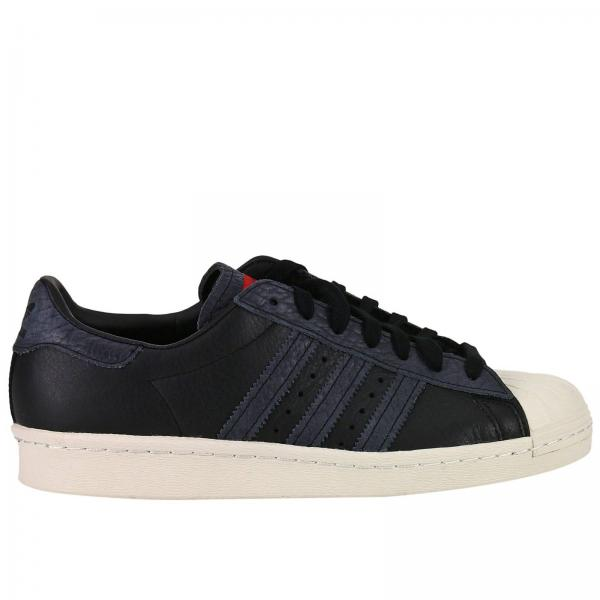 Sneakers Uomo Adidas Originals
