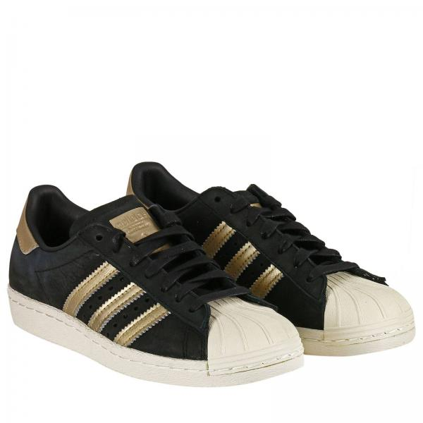 Sneakers Adidas Originals BY9635 Giglio