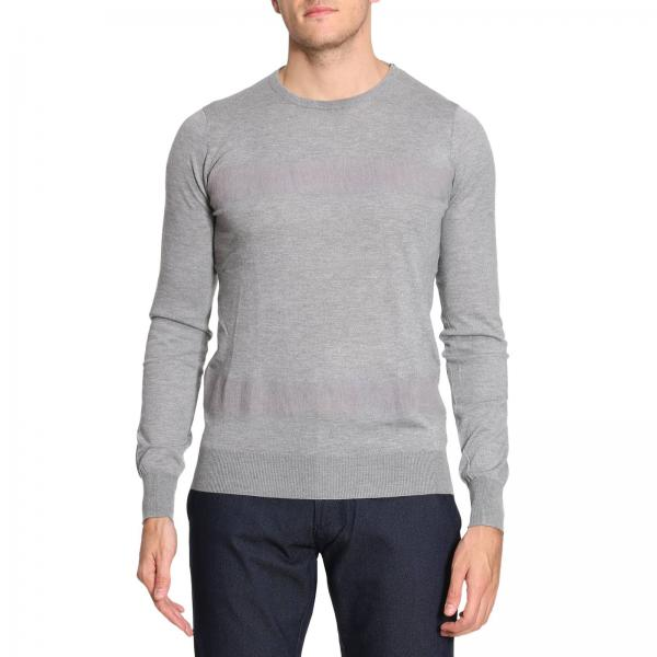 Jumper Men Patrizia Pepe