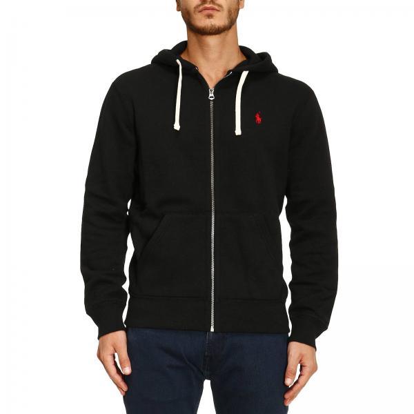 Sweatshirt Homme Polo Ralph Lauren Pull Homme Polo Ralph Lauren