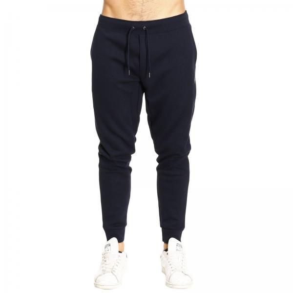 Ralph Homme Lauren Pantalon Pantalon Ralph Pantalon Homme Homme Lauren Polo Polo qCdgznw46