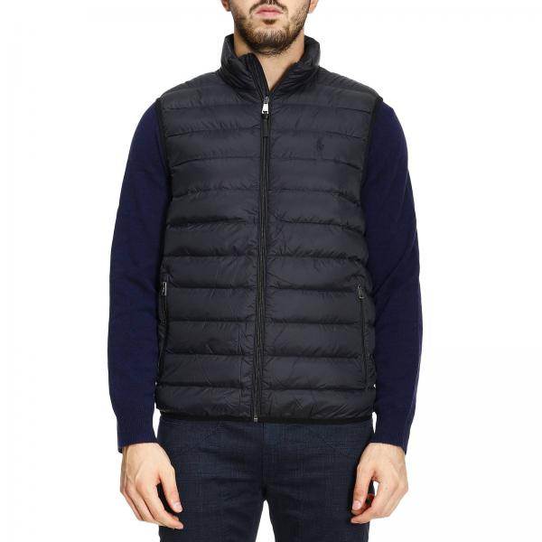 Jacket Men Polo Ralph Lauren