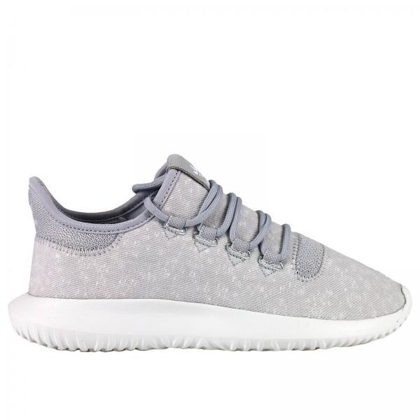 toppe per scarpe adidas