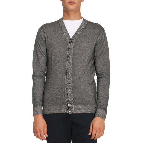 Pull Homme Cruciani