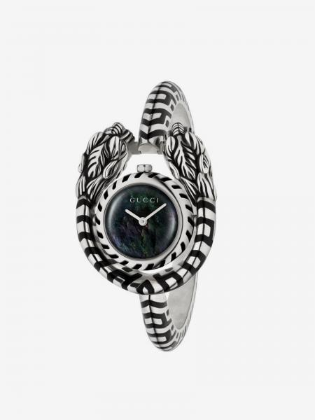 Watch Gucci YA149501