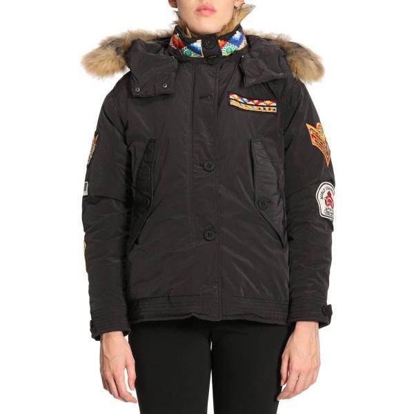Freedomday Für Damen Jacke Jacke Für Freedomday Damen Jacke Freedomday Für Damen Jacke f7IY6ygbvm