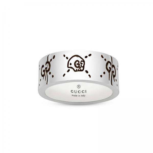Jewel Gucci YBC455318001