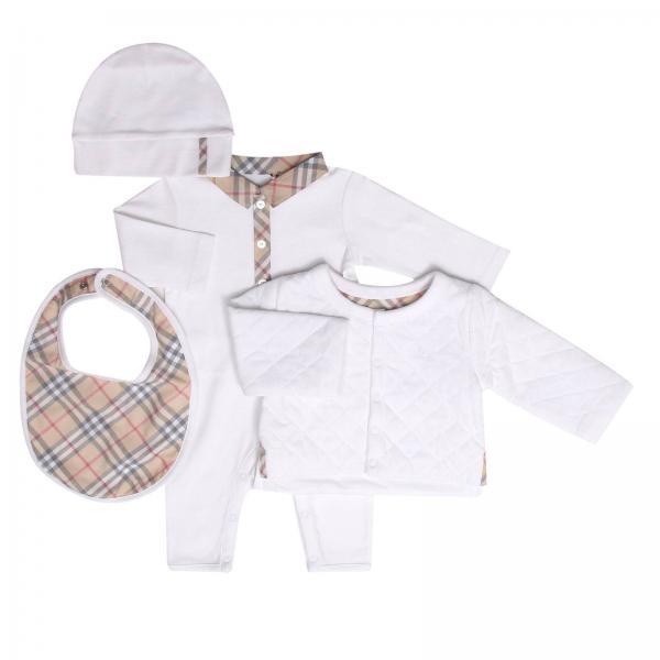 lowest price 6ffcc 2e4f5 Set tutina in caldo cotone + giacca + berretto + bavaglino