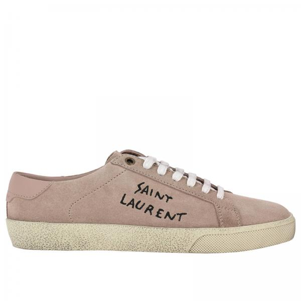 Sneakers Saint Laurent 498225 D5XH0